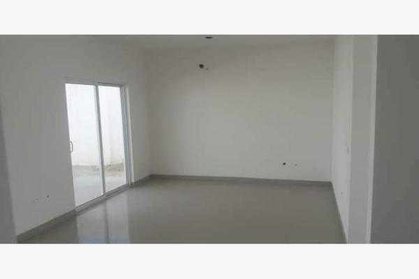 Foto de casa en venta en virreyes 1, virreyes, la paz, baja california sur, 10059164 No. 12