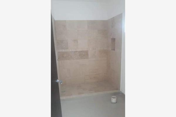 Foto de casa en venta en virreyes 1, virreyes, la paz, baja california sur, 10059164 No. 13