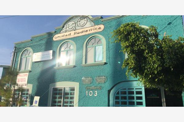 Foto de local en renta en virreyes 88, los virreyes, querétaro, querétaro, 9230469 No. 02