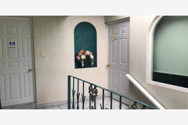 Foto de local en renta en virreyes 88, los virreyes, querétaro, querétaro, 9230469 No. 04
