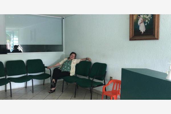 Foto de local en renta en virreyes 88, los virreyes, querétaro, querétaro, 9230469 No. 08