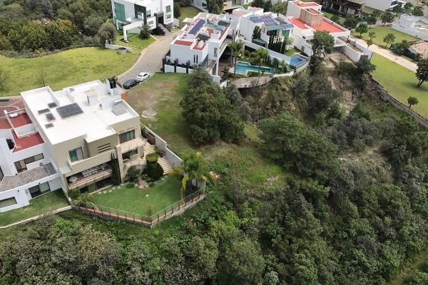 Foto de terreno habitacional en venta en virreyes , cumbres, zapopan, jalisco, 14036578 No. 03