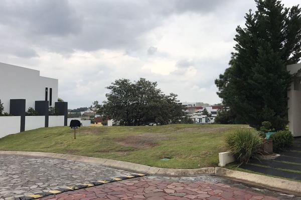 Foto de terreno habitacional en venta en virreyes , cumbres, zapopan, jalisco, 14036578 No. 09