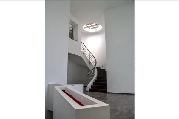 Foto de casa en venta en virreyes poniente , virreyes residencial, zapopan, jalisco, 15224389 No. 10