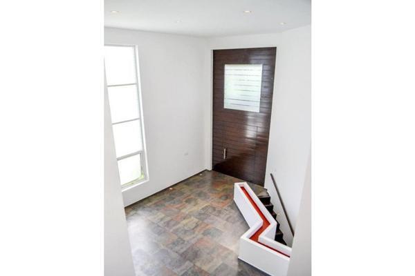 Foto de casa en venta en virreyes poniente , virreyes residencial, zapopan, jalisco, 15224389 No. 12