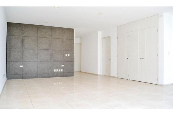 Foto de casa en venta en virreyes poniente , virreyes residencial, zapopan, jalisco, 15224389 No. 13