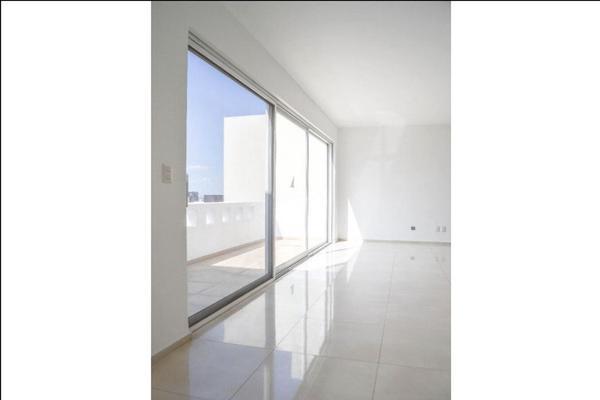 Foto de casa en venta en virreyes poniente , virreyes residencial, zapopan, jalisco, 15224389 No. 14