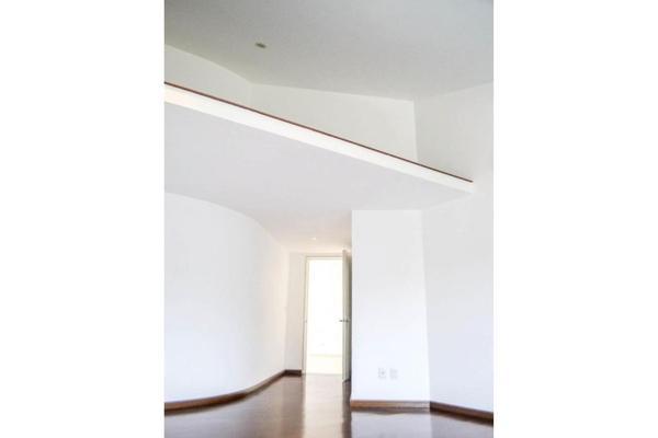 Foto de casa en venta en virreyes poniente , virreyes residencial, zapopan, jalisco, 15224389 No. 17