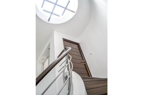 Foto de casa en venta en virreyes poniente , virreyes residencial, zapopan, jalisco, 15224389 No. 19