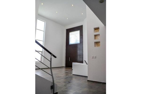 Foto de casa en venta en virreyes poniente , virreyes residencial, zapopan, jalisco, 15224389 No. 20