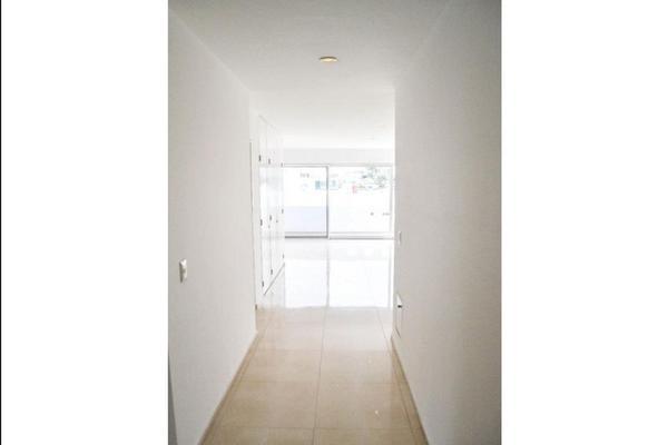 Foto de casa en venta en virreyes poniente , virreyes residencial, zapopan, jalisco, 15224389 No. 21