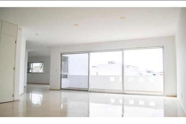Foto de casa en venta en virreyes poniente , virreyes residencial, zapopan, jalisco, 15224389 No. 23