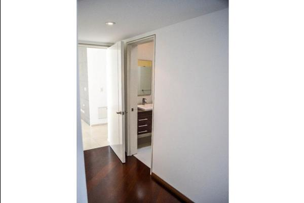 Foto de casa en venta en virreyes poniente , virreyes residencial, zapopan, jalisco, 15224389 No. 24