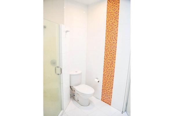 Foto de casa en venta en virreyes poniente , virreyes residencial, zapopan, jalisco, 15224389 No. 28