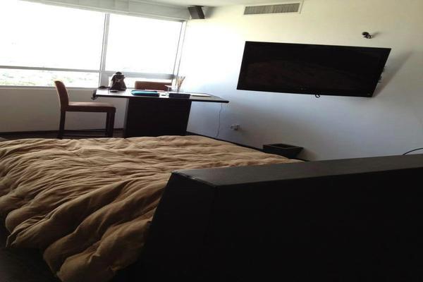 Foto de departamento en renta en  , virreyes residencial, zapopan, jalisco, 14025583 No. 05