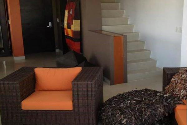 Foto de departamento en renta en  , virreyes residencial, zapopan, jalisco, 14025583 No. 07