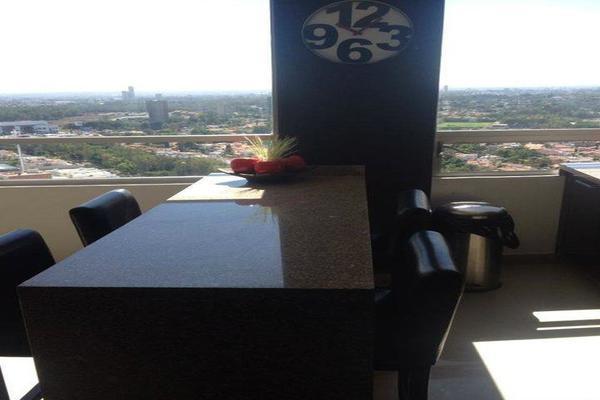 Foto de departamento en renta en  , virreyes residencial, zapopan, jalisco, 14025583 No. 08