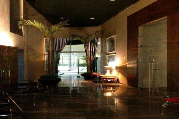 Foto de departamento en renta en  , virreyes residencial, zapopan, jalisco, 14025583 No. 12