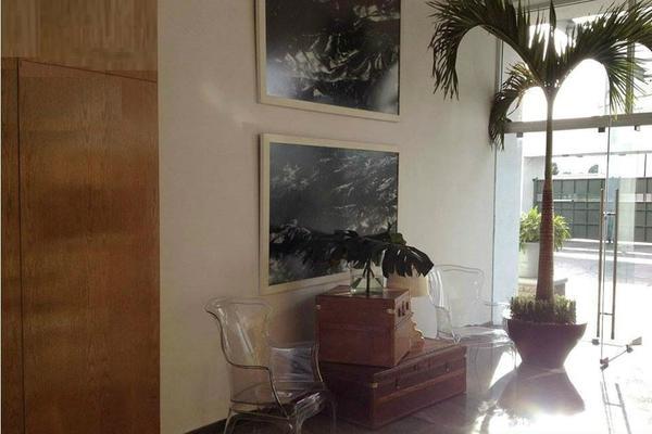 Foto de departamento en renta en  , virreyes residencial, zapopan, jalisco, 14025583 No. 13