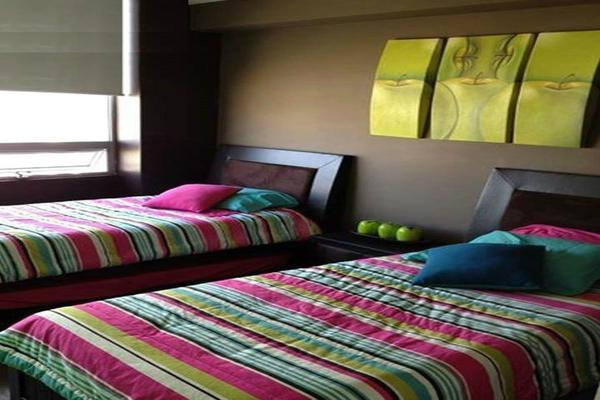 Foto de departamento en renta en  , virreyes residencial, zapopan, jalisco, 14025583 No. 15