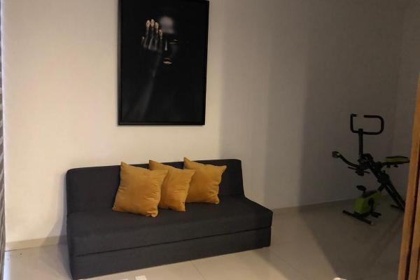 Foto de casa en renta en  , virreyes residencial, zapopan, jalisco, 14036606 No. 11