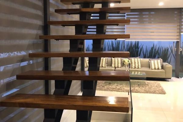 Foto de casa en renta en  , virreyes residencial, zapopan, jalisco, 14036606 No. 13
