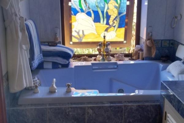 Foto de casa en venta en naciones unidas , virreyes residencial, zapopan, jalisco, 2718935 No. 06