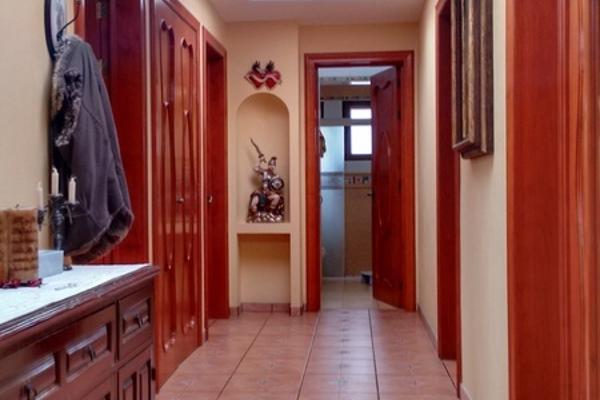 Foto de casa en venta en naciones unidas , virreyes residencial, zapopan, jalisco, 2718935 No. 07