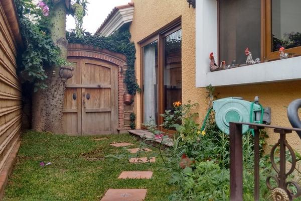 Foto de casa en venta en naciones unidas , virreyes residencial, zapopan, jalisco, 2718935 No. 10