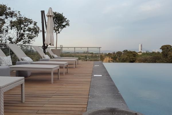 Foto de terreno habitacional en venta en  , virreyes residencial, zapopan, jalisco, 2729948 No. 02
