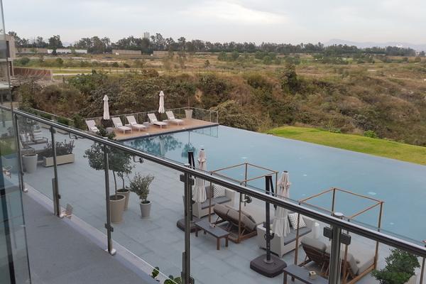 Foto de terreno habitacional en venta en  , virreyes residencial, zapopan, jalisco, 2729948 No. 05