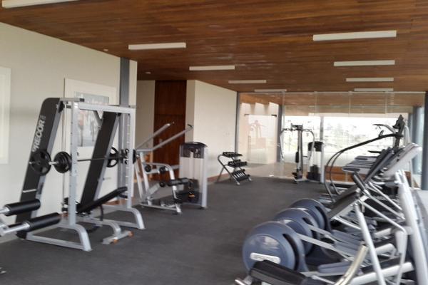 Foto de terreno habitacional en venta en  , virreyes residencial, zapopan, jalisco, 2729948 No. 06