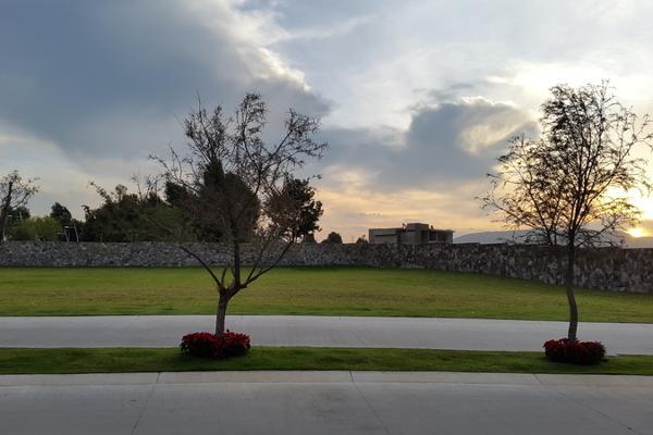 Foto de terreno habitacional en venta en  , virreyes residencial, zapopan, jalisco, 2729948 No. 07