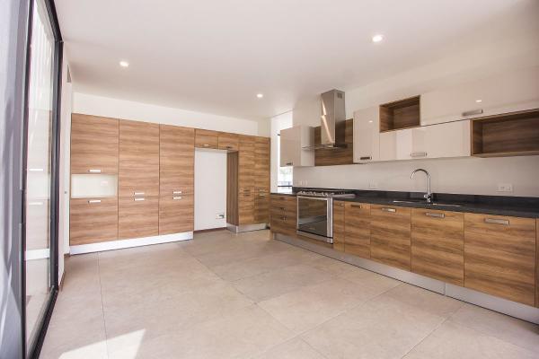 Foto de casa en venta en  , virreyes residencial, zapopan, jalisco, 3118533 No. 02