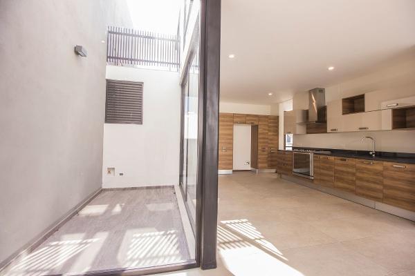 Foto de casa en venta en  , virreyes residencial, zapopan, jalisco, 3118533 No. 07
