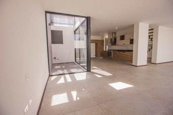 Foto de casa en venta en  , virreyes residencial, zapopan, jalisco, 3118533 No. 08