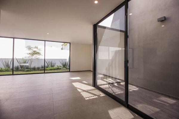 Foto de casa en venta en  , virreyes residencial, zapopan, jalisco, 3118533 No. 11