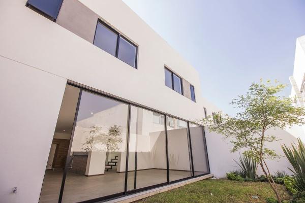 Foto de casa en venta en  , virreyes residencial, zapopan, jalisco, 3118533 No. 12