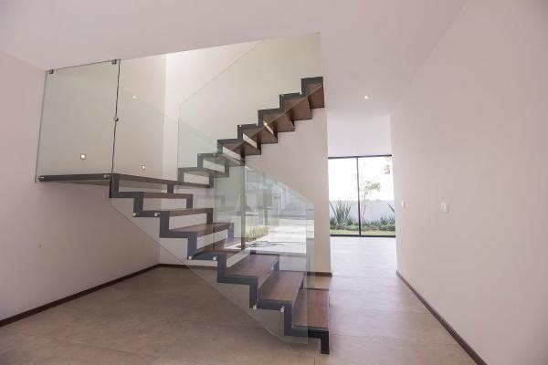 Foto de casa en venta en  , virreyes residencial, zapopan, jalisco, 3118533 No. 14