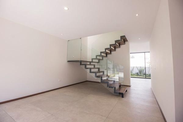 Foto de casa en venta en  , virreyes residencial, zapopan, jalisco, 3118533 No. 15