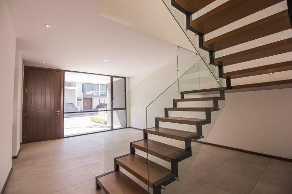 Foto de casa en venta en  , virreyes residencial, zapopan, jalisco, 3118533 No. 16