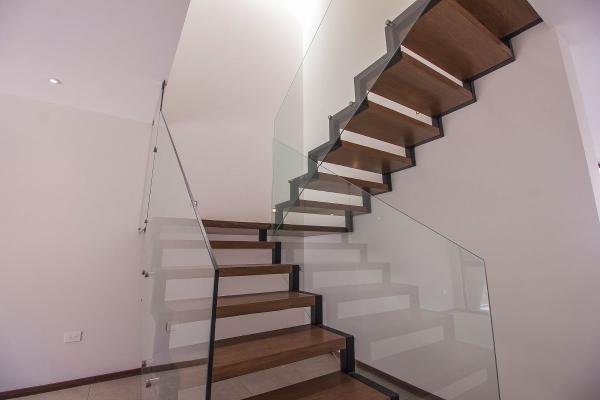 Foto de casa en venta en  , virreyes residencial, zapopan, jalisco, 3118533 No. 17