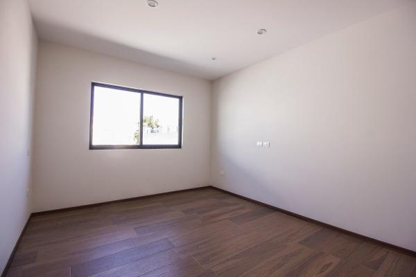 Foto de casa en venta en  , virreyes residencial, zapopan, jalisco, 3118533 No. 20