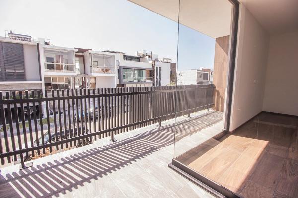 Foto de casa en venta en  , virreyes residencial, zapopan, jalisco, 3118533 No. 21