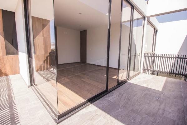Foto de casa en venta en  , virreyes residencial, zapopan, jalisco, 3118533 No. 22