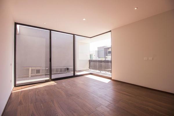 Foto de casa en venta en  , virreyes residencial, zapopan, jalisco, 3118533 No. 23
