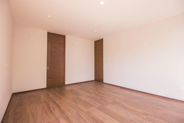 Foto de casa en venta en  , virreyes residencial, zapopan, jalisco, 3118533 No. 24