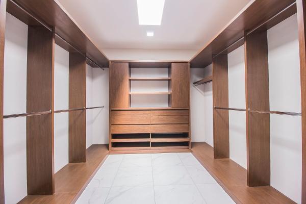 Foto de casa en venta en  , virreyes residencial, zapopan, jalisco, 3118533 No. 26