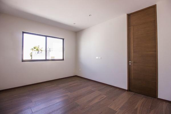 Foto de casa en venta en  , virreyes residencial, zapopan, jalisco, 3118533 No. 27