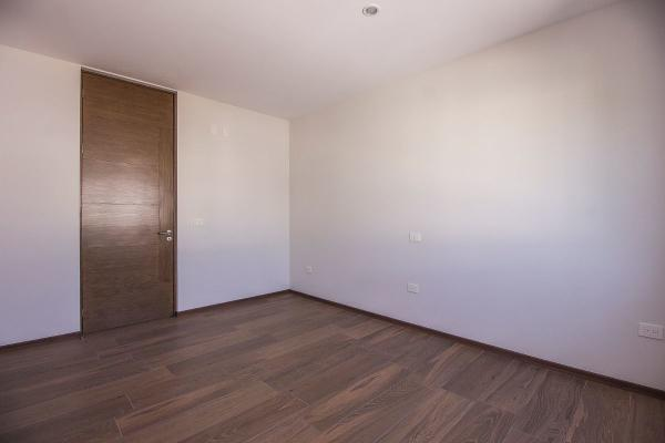 Foto de casa en venta en  , virreyes residencial, zapopan, jalisco, 3118533 No. 28